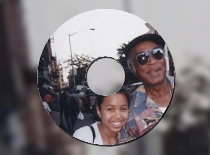 DVD Montage