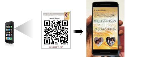 Website-Image-1.jpg