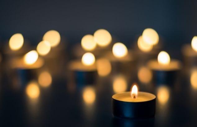 Tips for Designing a Funeral Program