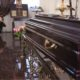 How To Choose The Right Funeral Home
