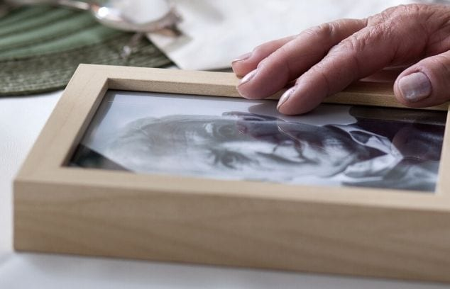 Ways To Make Your Loved One's Funeral More Personal