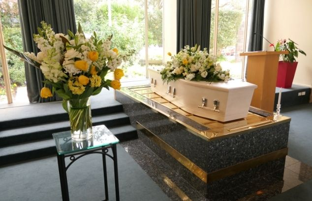 Tips for Making Final Arrangements for a Loved One