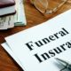 The Basics of Pre-Need Funeral Insurance