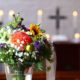 How To Plan a Funeral Service for Your Loved One