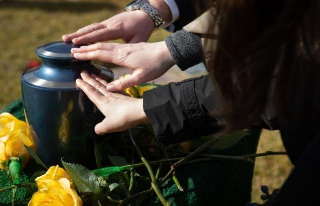 How To Help Children Understand Cremation