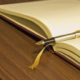 Tips on What To Write In a Funeral Register Book