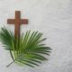 Celebration of Life Prayer Cards: Keepsakes To Take With You
